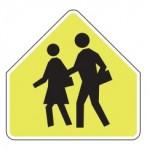ICBC School Zone
