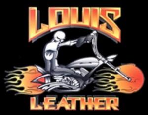 Louis Leather & Motorcycle Wear