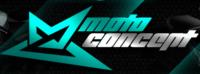 Moto Concept Inc. Repair & Service