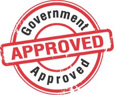 ICBC Accredited Program