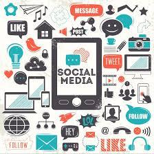 ProRide on Social Media