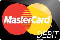 mastercard_debit