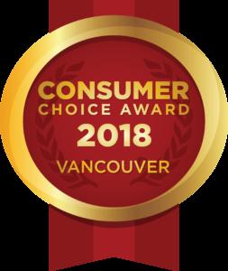 Consumer Choice 2018