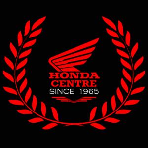 Honda Centre Burnaby